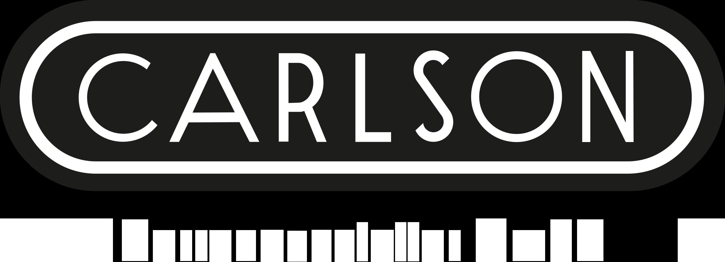 Carlson Herrenmoden Braunschweig Logo
